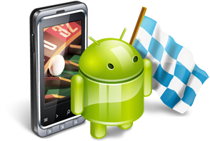 Online Casinos On Your Android