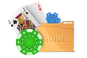 The Best Online Blackjack Casinos