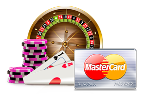 Your Gateway to Simple Online Casino Deposits