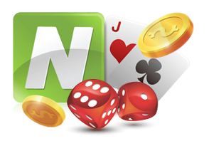 Thrill of Online Casinos with Neteller