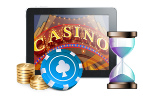 Best New Casinos Online