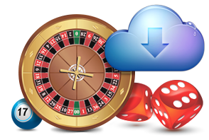 The Best In No Download Online Casinos
