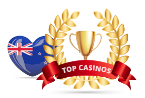 Visit The Top Online Casinos