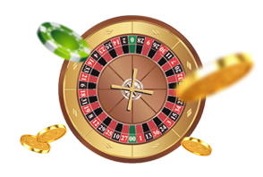 Real Cash Play With Online Roulette