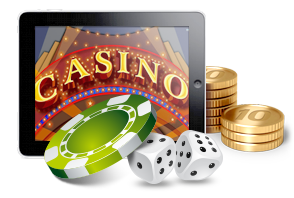 Top Casinos Online By Tablet